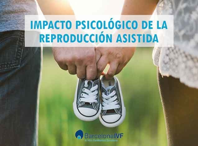 reproduccion-asistida-psicologico