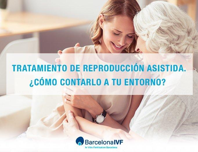 ivf-tratamiento