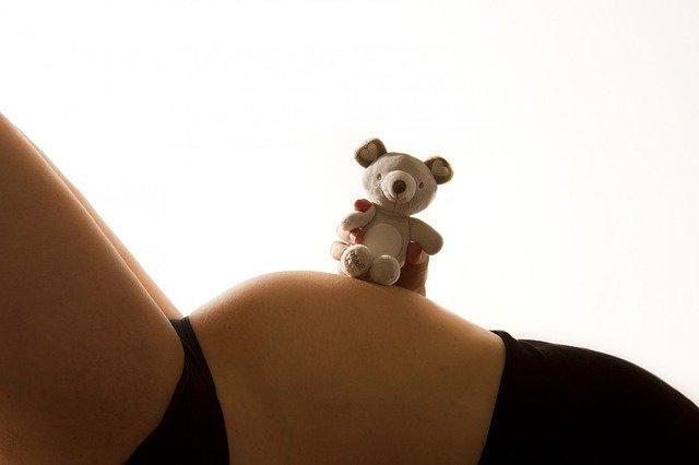 baby-216180_640