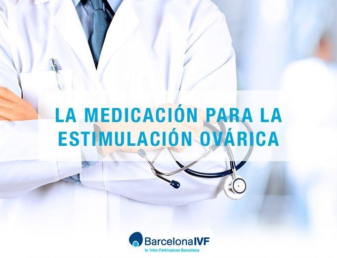 ivf-estimulacion-ovarica