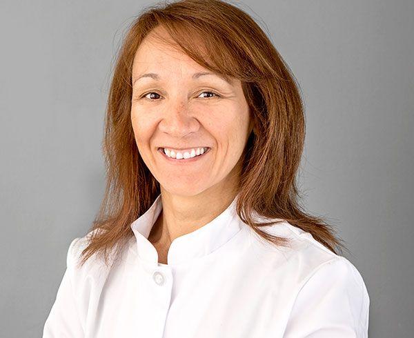 Dr. Marta Colodrón