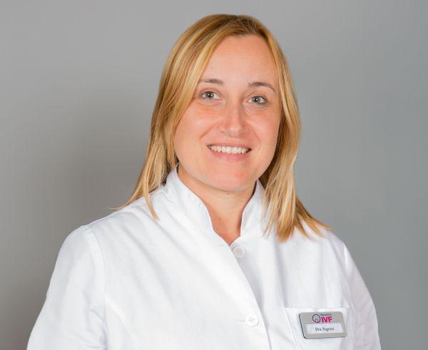 Dr. Gloria Pagnini