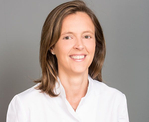 Dra. Cristina Guix