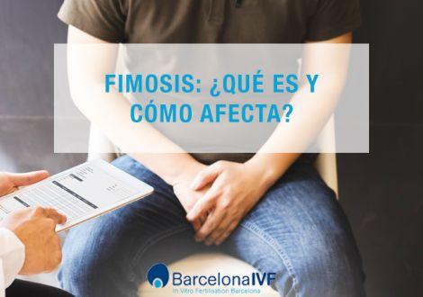 Fimosis: ¿qué es y cómo afecta?
