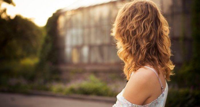¿Cómo afecta la amenorrea a la fertilidad?