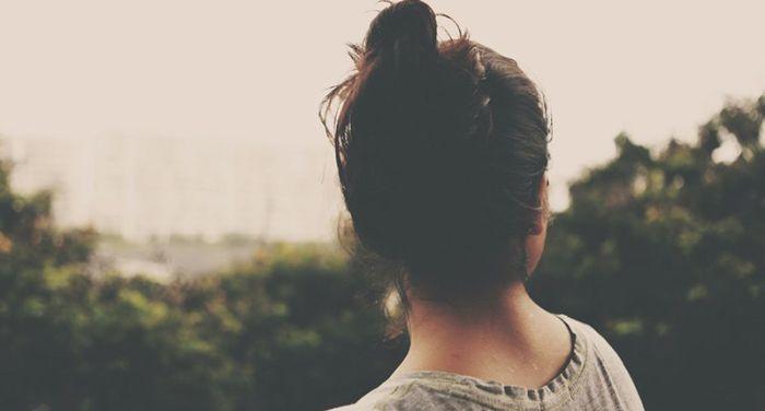 Tengo endometriosis. ¿Qué me puede pasar?(II)