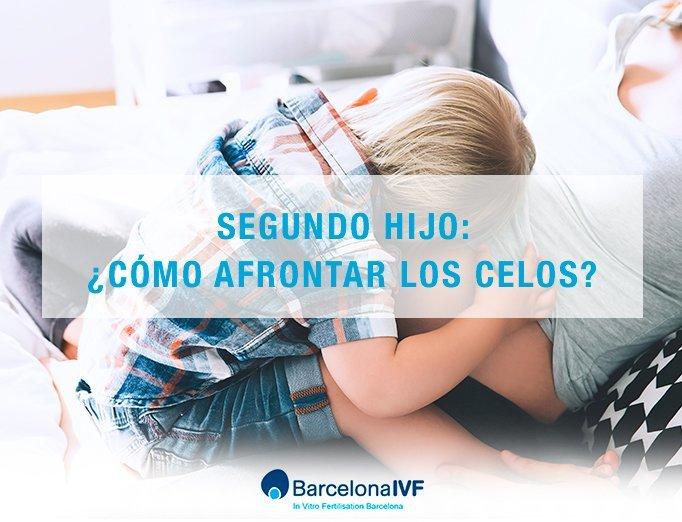 ivf-segundohijo1