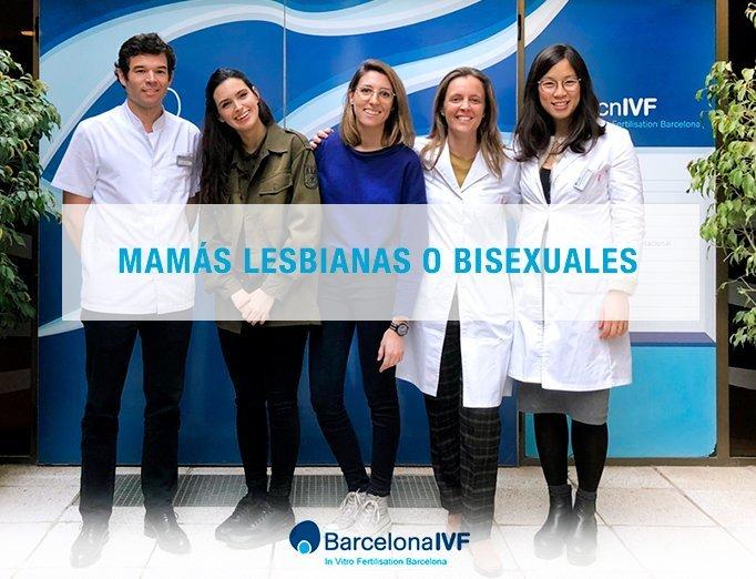 Devermut x BarcelonaIVF